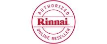 Rinnai Authorized Online Reseller